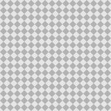 Tile grey and white vector pattern or website background Stock Photo