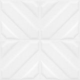 Tile leather tile. Royalty Free Stock Photography