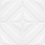 Tile leather tile. Royalty Free Stock Image
