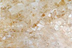 Tile marble stone background Stock Photo
