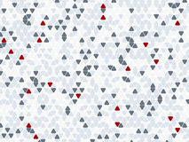 Tile mosaic Royalty Free Stock Photo