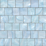 Tile Mosaic Background Stock Photos