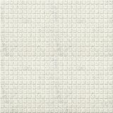 Tile mosaic background Royalty Free Stock Images