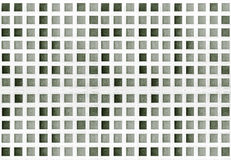 Tile mosaic Royalty Free Stock Images