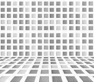 Tile mosaic Royalty Free Stock Image