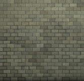 Tile mosaic wall floor grunge stone 3d render. Gray green tile mosaic wall floor grunge stone 3d render Royalty Free Stock Image