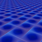 Tile pattern Stock Photos