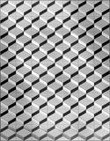 Tile pattern Royalty Free Stock Images