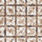 Tile pattern Royalty Free Stock Image