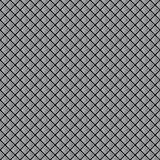 Tile Pattern Background Stock Image