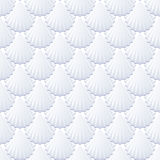 Tile pattern Stock Photography