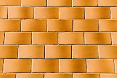 Tile pattern. Tiling Except that it will not stick together Stock Photo