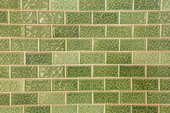 Tile pattern. Tiling Except that it will not stick together Royalty Free Stock Image