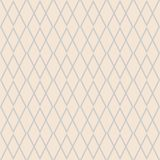 Tile pattern or vector wallpaper decoration background Stock Photo