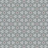 Tile pattern vintage style stock photo