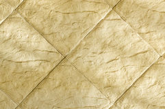 Tile rock wall Stock Images