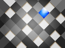 Tile scene Stock Images