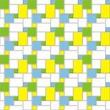 Tile_seamless Struktur Stockbilder