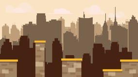 Tile set Platform for Game, vector pattern games design, illustrator flat style with background. Tile set Platform for Game, vector pattern for games design vector illustration