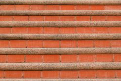 Tile stairs for pattern and background. It is Tile stairs for pattern and background stock image