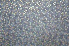 Tile stone texture Stock Photo