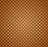 Tile texture Royalty Free Stock Photos