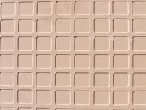 Tile texture Royalty Free Stock Photography