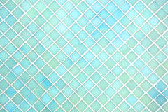 Tile texture Stock Photos