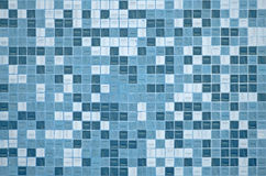 Tile texture background Stock Photo