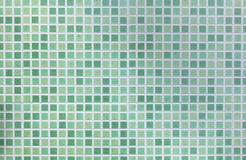 Tile texture background of bathroom Royalty Free Stock Photo