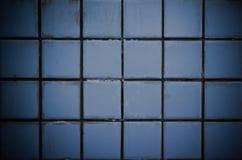 Tile texture Royalty Free Stock Photo