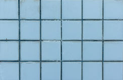Tile texture Stock Photography