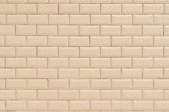 Tile texture Royalty Free Stock Photo