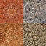 Tile texture Royalty Free Stock Image