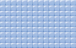 A tile texture Royalty Free Stock Images