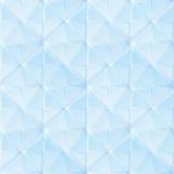 Tile texture Royalty Free Stock Photos
