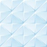 Tile texture Stock Image