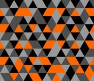 Tile vector background Stock Images