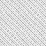 Tile vector pattern with grey and black stripes background. Or seamless background Stock Illustration