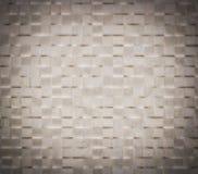 Tile wall royalty free stock image