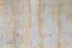 Tile wall background Stock Image