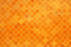 Tile wall background texture Royalty Free Stock Images
