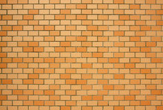 Tile Wall Background Textured Stock Photography