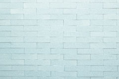 Tile wall high resolution real photo.tile seamless background Stock Photos