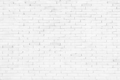 Tile wall high resolution real photo.tile  wall seamless backgro Royalty Free Stock Photography