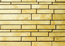 Tile wall texture Royalty Free Stock Photos