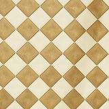 Tile wall texture Stock Image