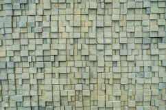 Tile wall Stock Photos