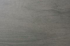 Tile with wood grain Stock Image