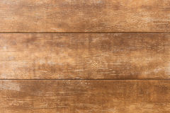 Tile wooden texture Stock Image